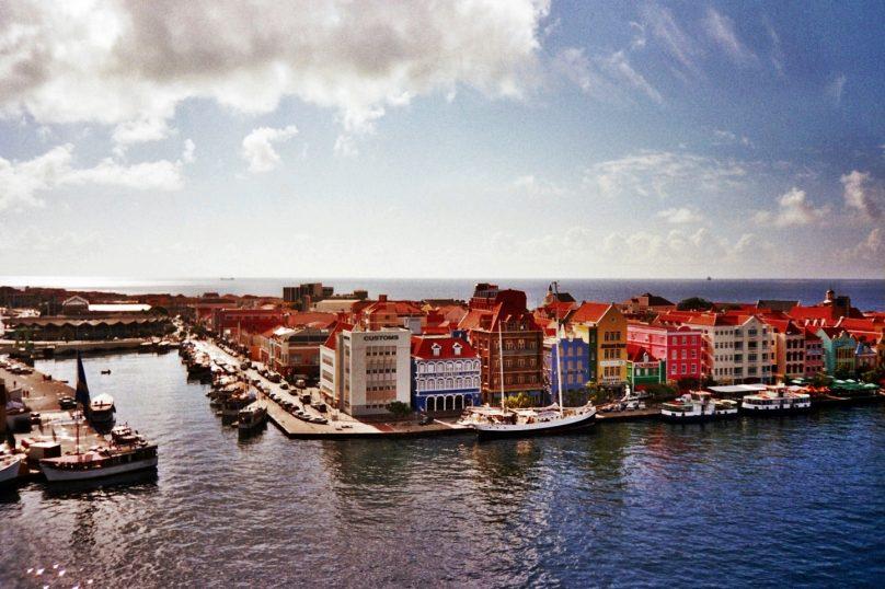 Willemstad (Curaçao, Curaçao)