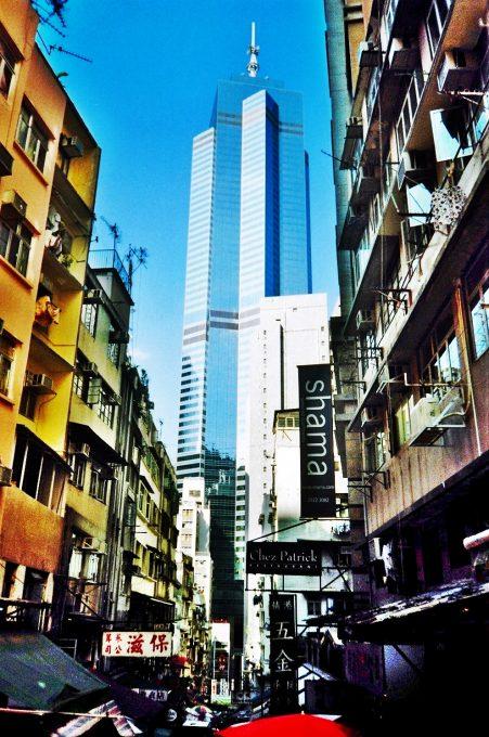 HongKong_09