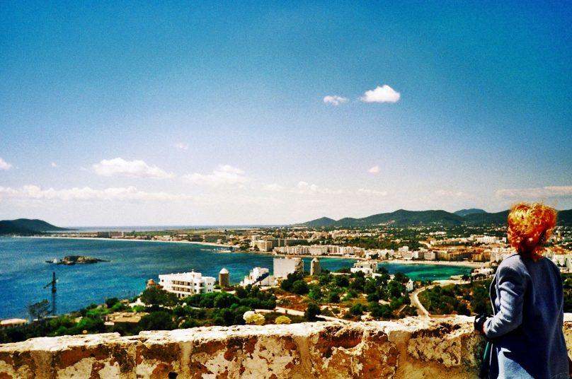 Ibiza_02