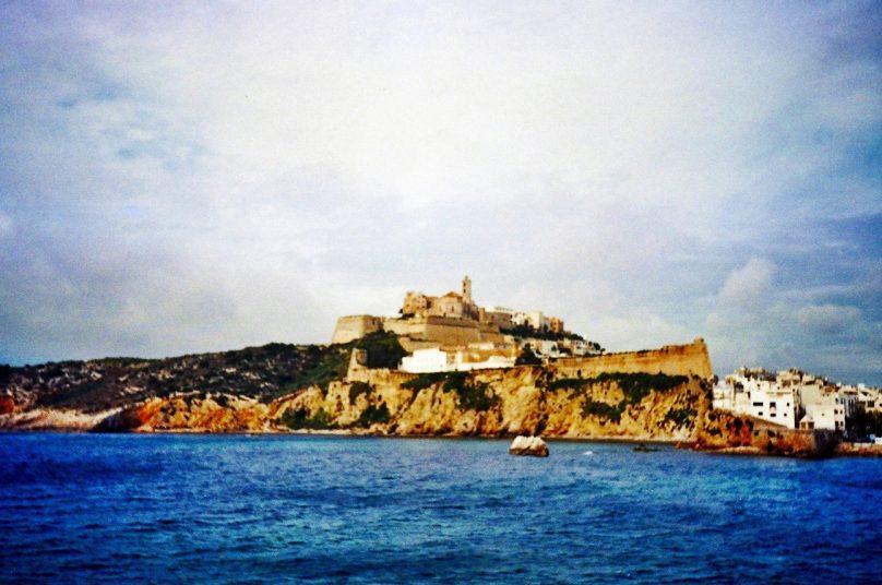 Ibiza_21