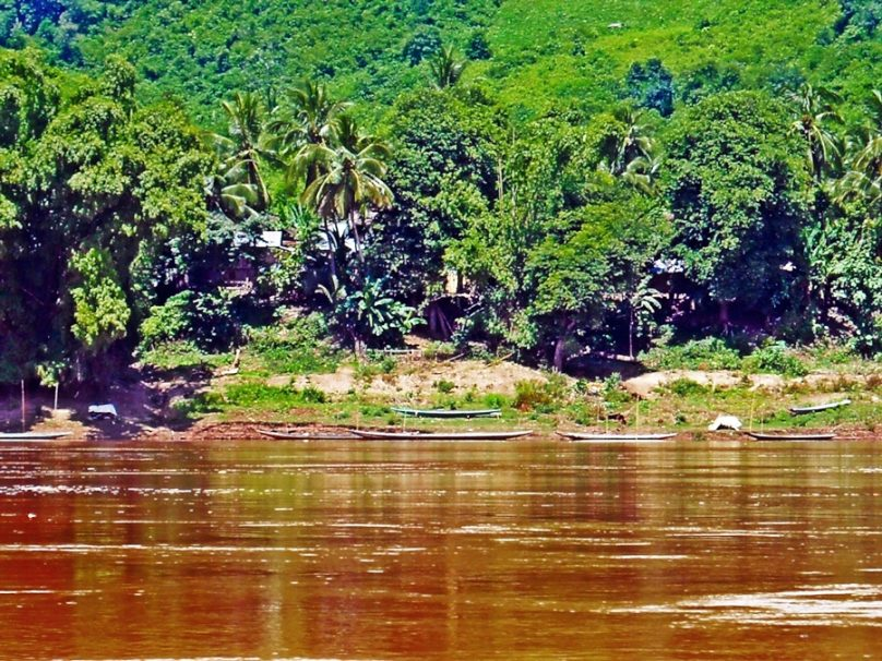 Mekong_25