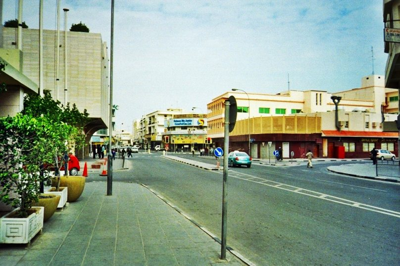 Qatar_03