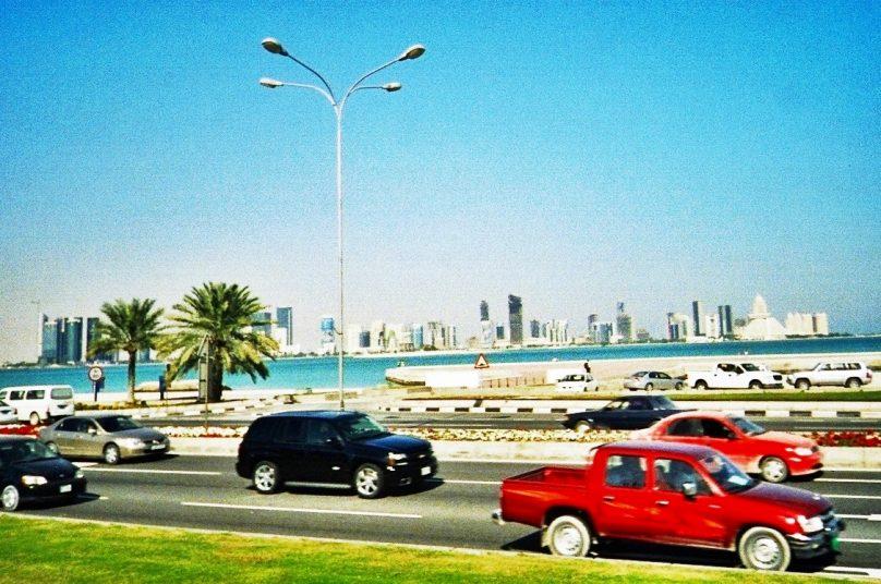 Qatar_16