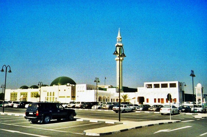 Qatar_17