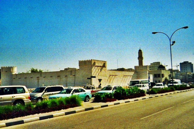 Qatar_18