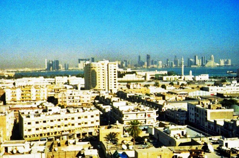 Qatar_19