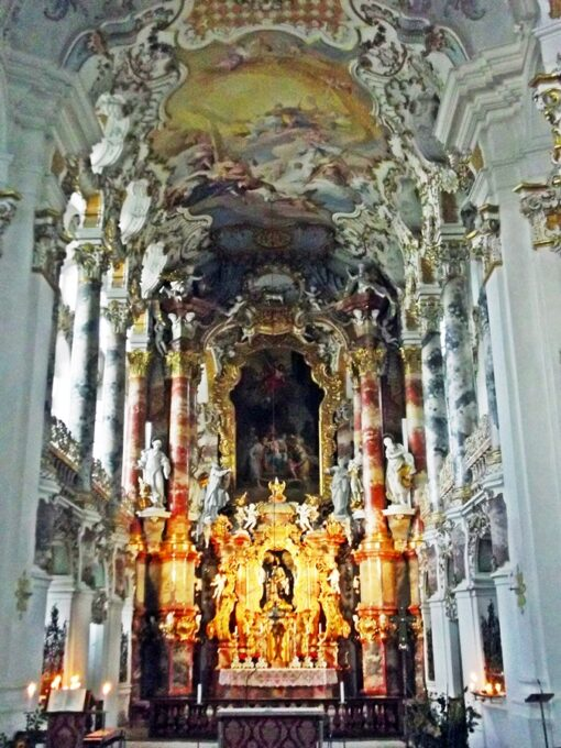 Wieskirche_06