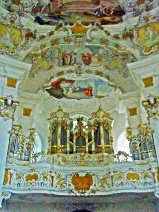 Wieskirche_07