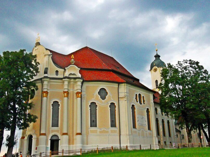 Wieskirche_10