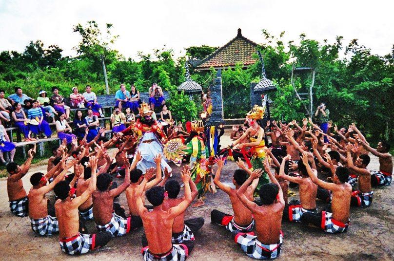 Bali_07