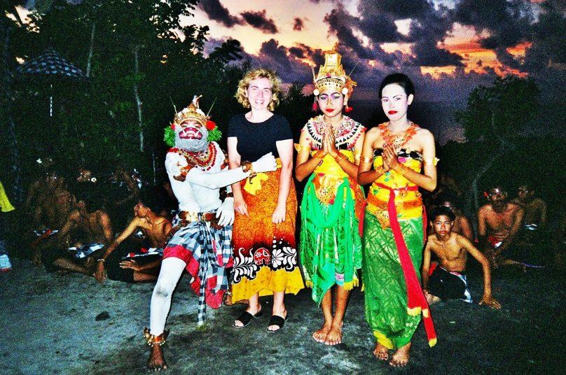 Bali_11