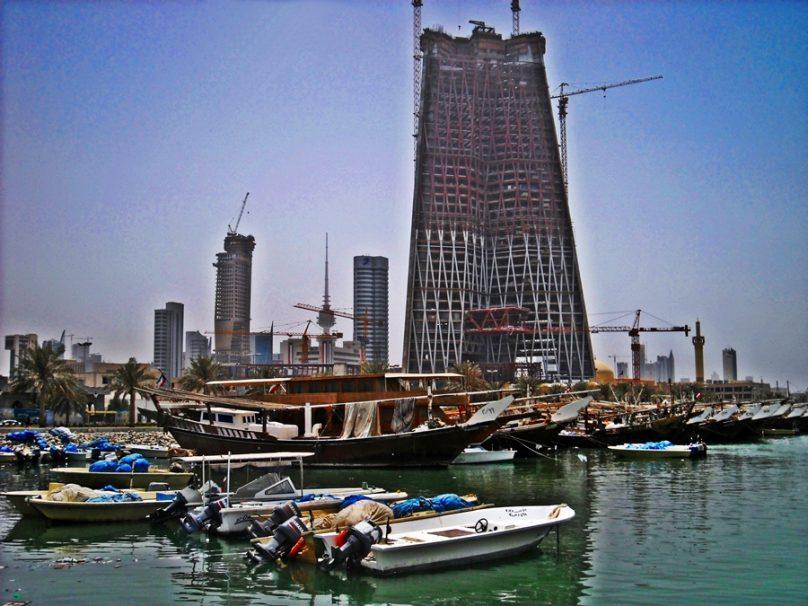 Kuwait_77
