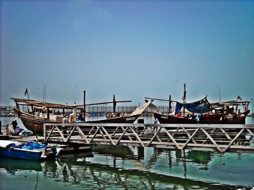 Kuwait_78
