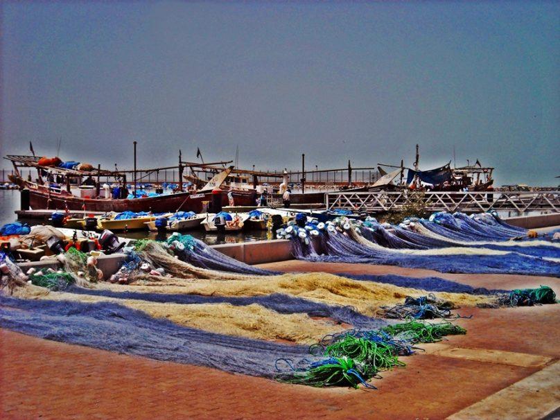 Kuwait_79