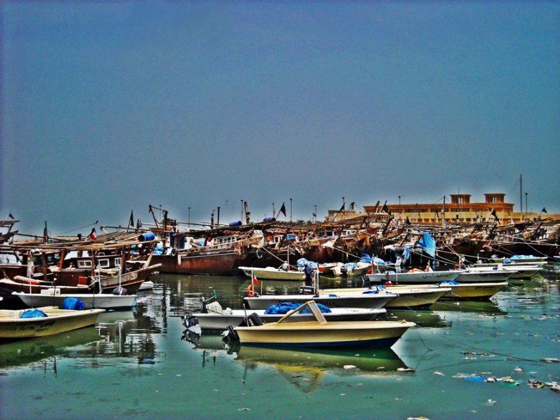Kuwait_81