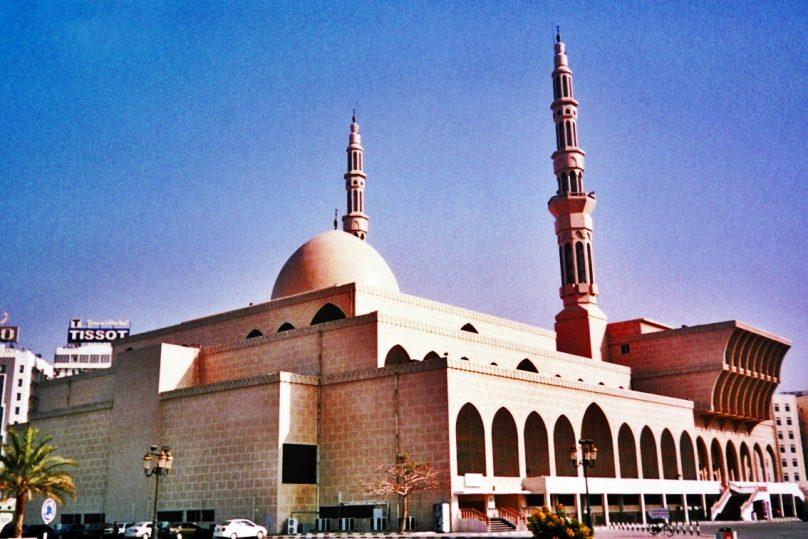Sharjah_01