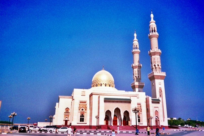 Sharjah_02