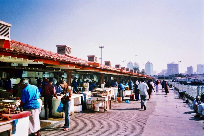Sharjah_03