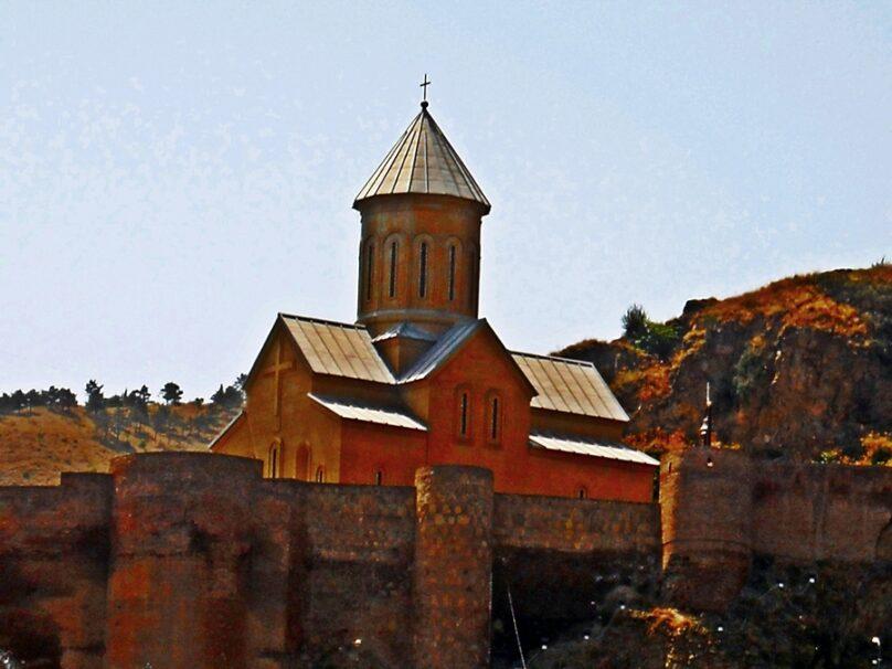 Tbilisi_07