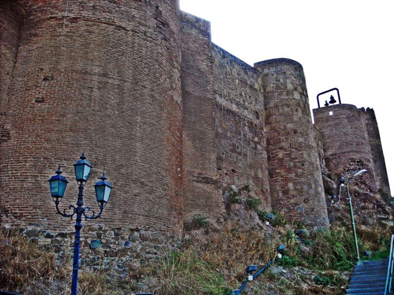 Tbilisi_56