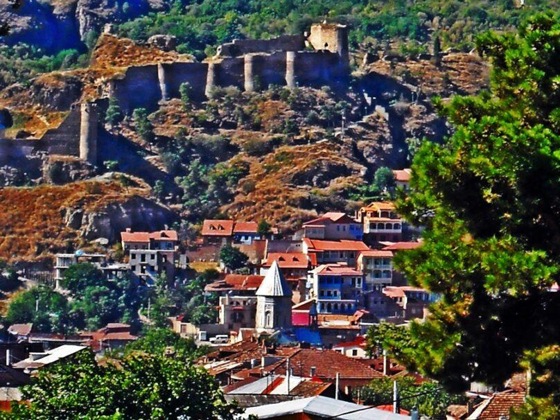 Tbilisi_76
