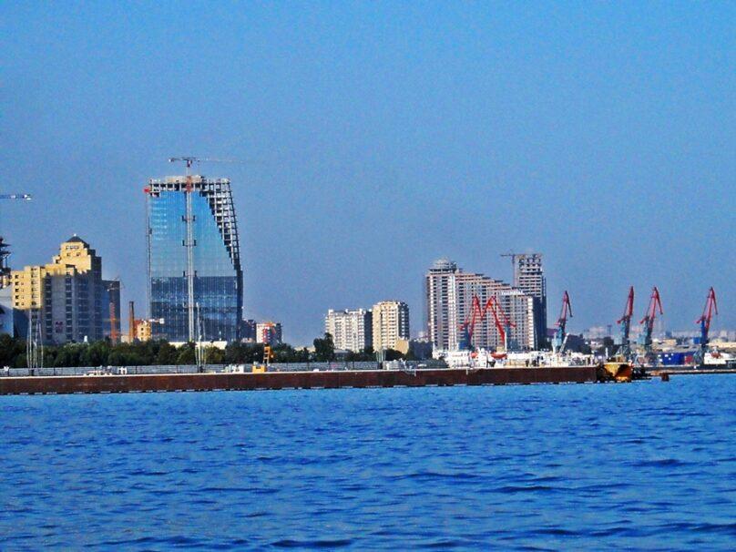 Baku_30