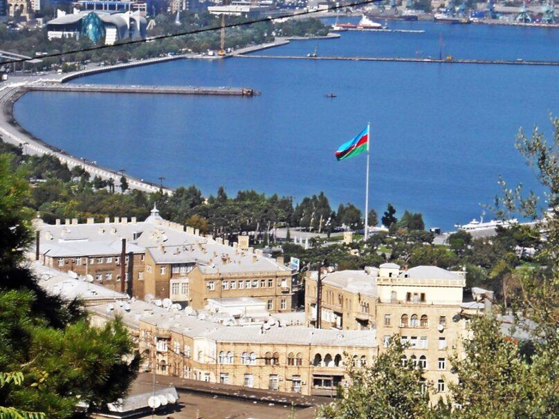Baku_96