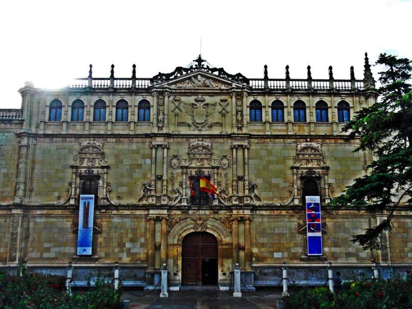 ColegioMayorSanIldefonso_01