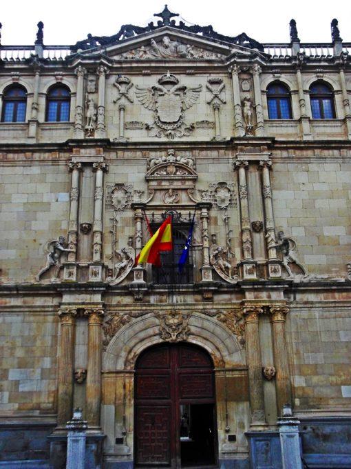 ColegioMayorSanIldefonso_02