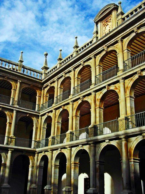 ColegioMayorSanIldefonso_06