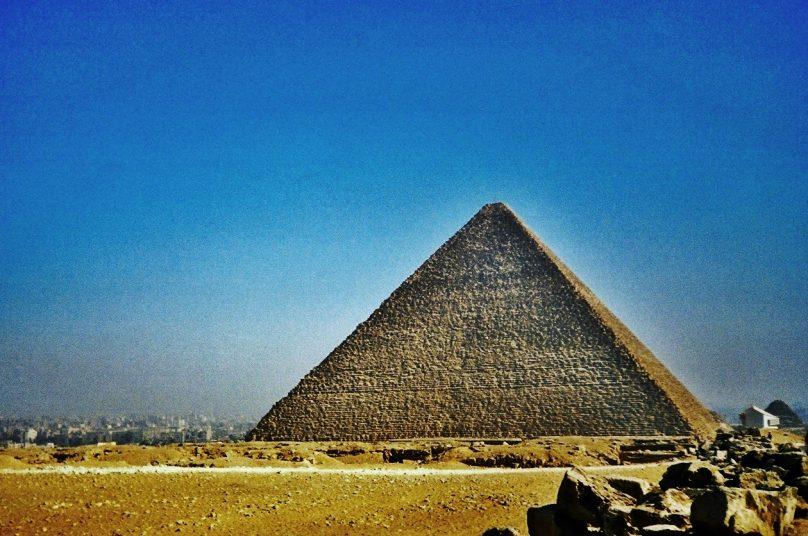 Giza_06