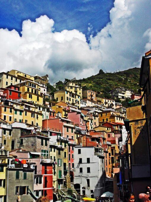 Riomaggiore_07