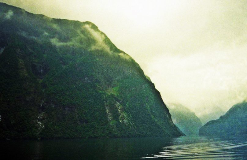 Sognefjord_04