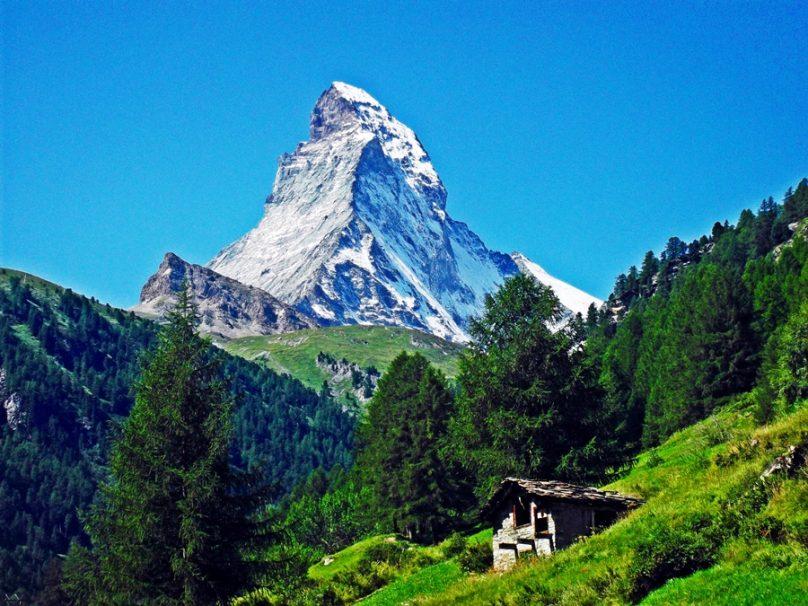 Zermatt_14