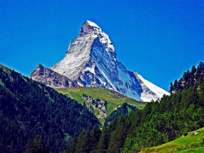 Zermatt_16