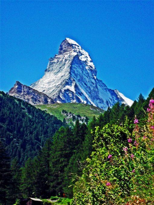 Zermatt_17