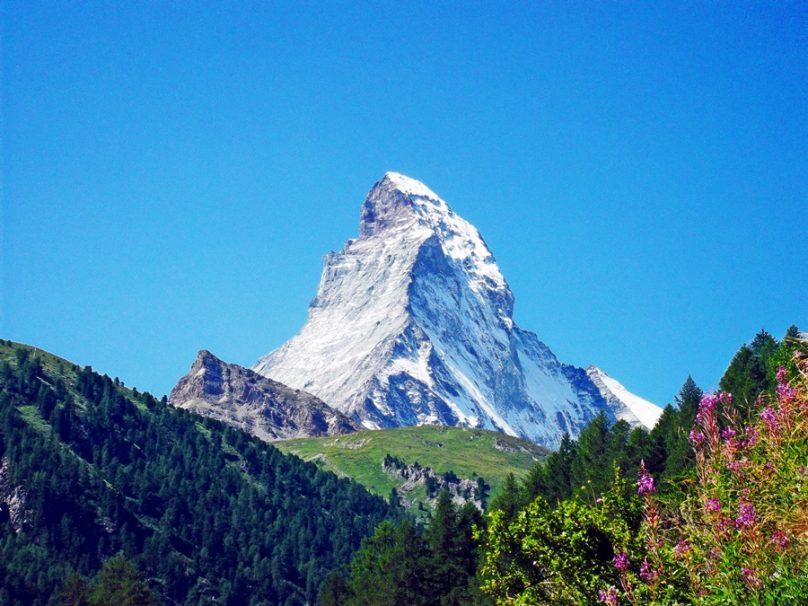 Zermatt_18