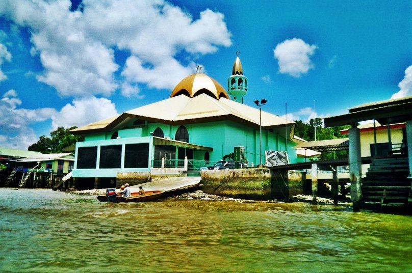 BandarSeriBegawan_04