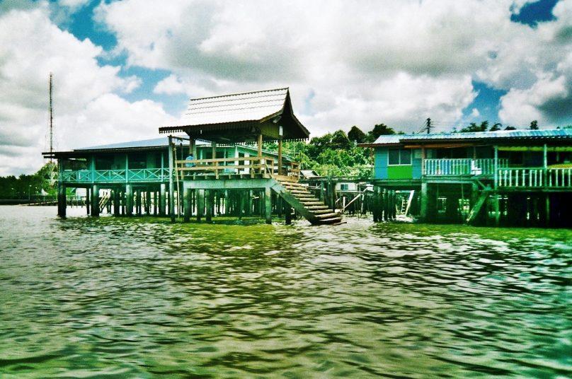 BandarSeriBegawan_07