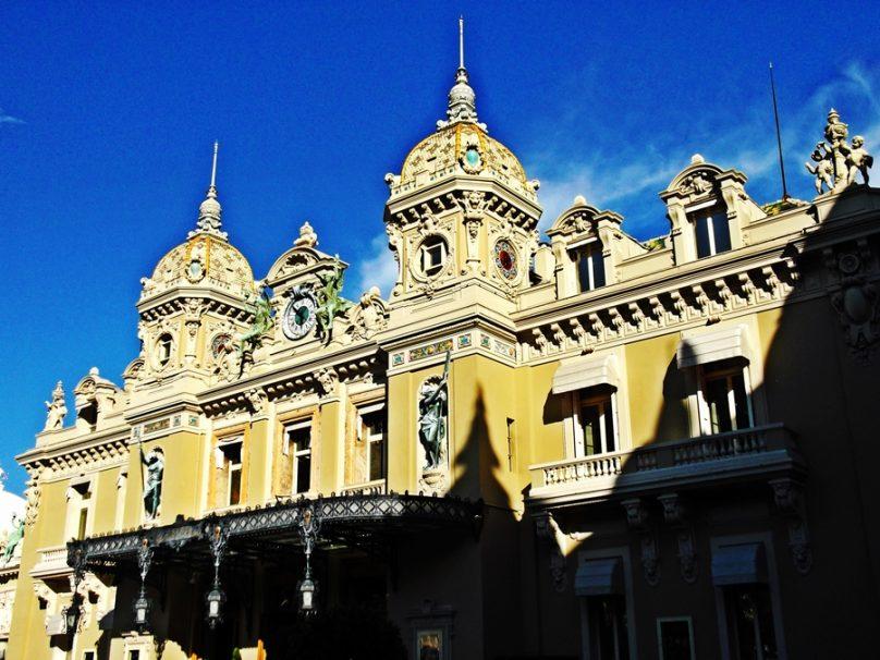 Monaco_24