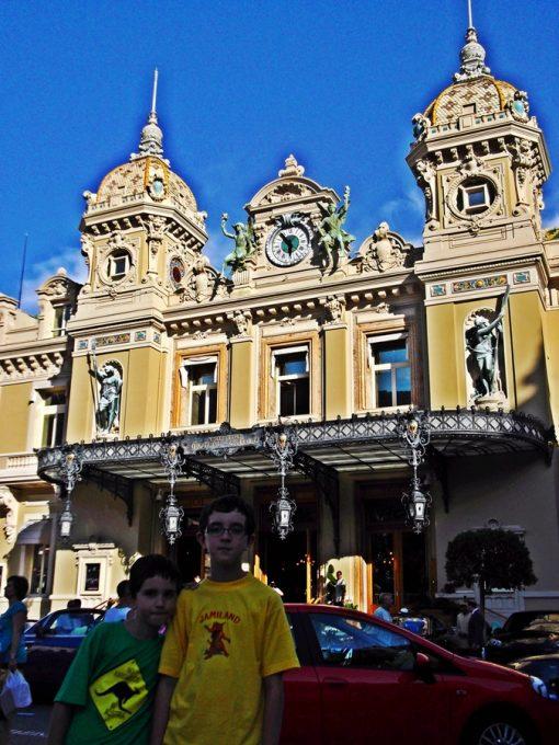 Monaco_25
