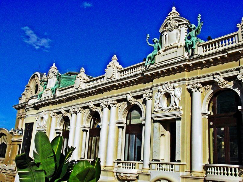 Monaco_27