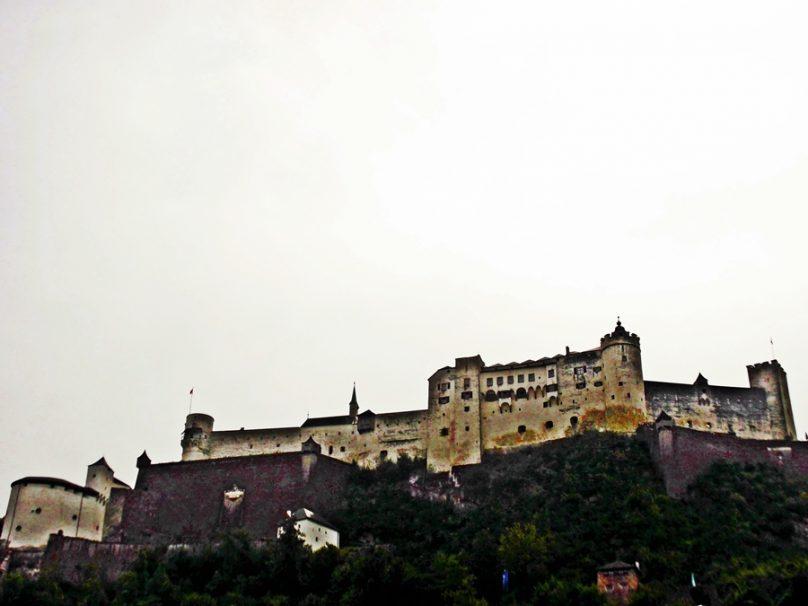 Salzburgo_11