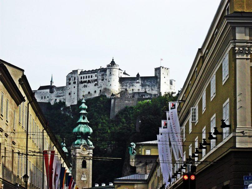 Salzburgo_25
