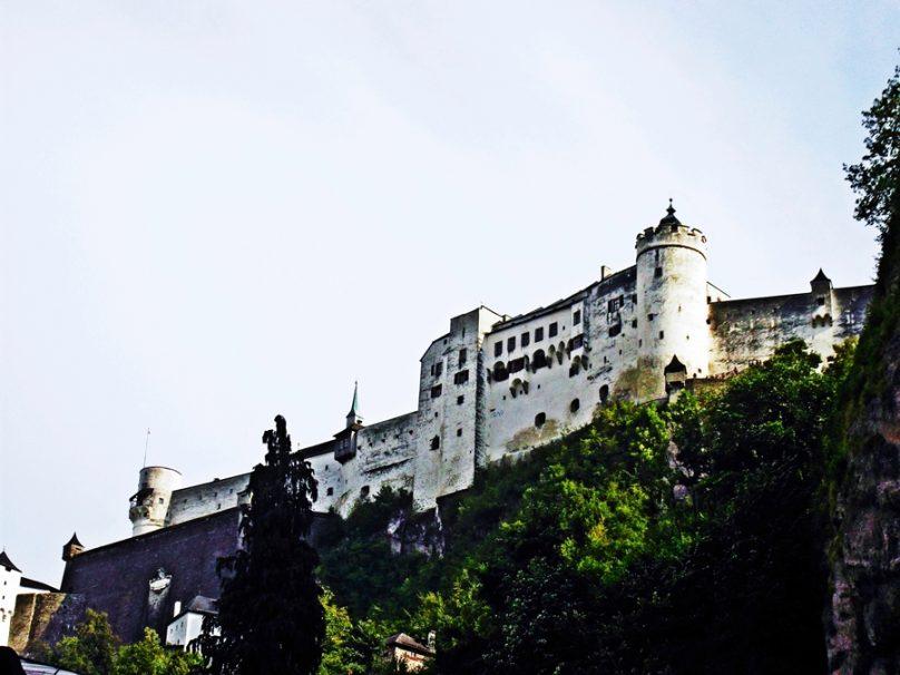 Salzburgo_31