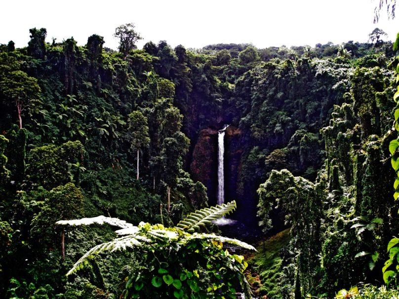 Samoa_39