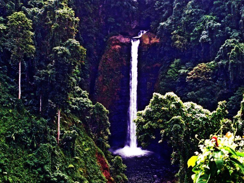 Samoa_40
