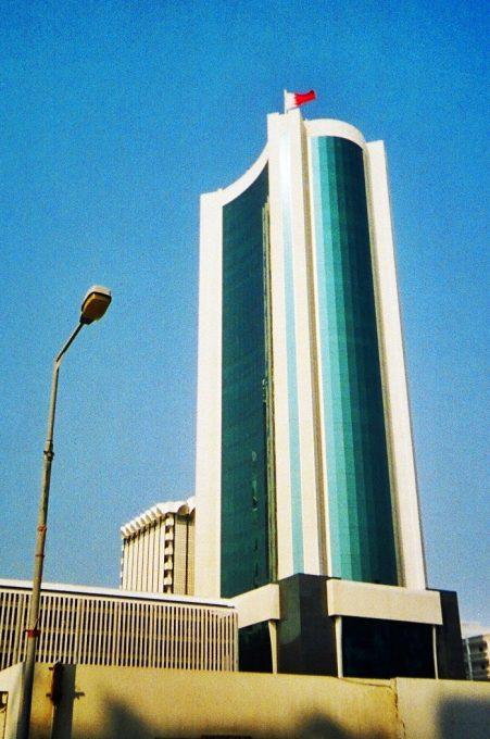 Bahrein_17