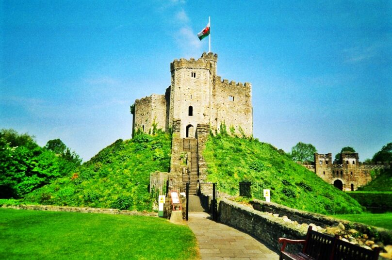 Cardiff_05