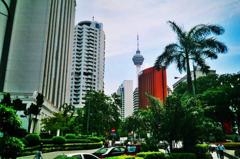 KualaLumpur_01
